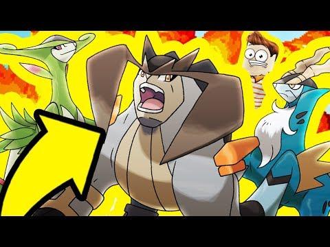 3 LEGENDARY WAGER vs IAMMURDRFACE! (Pokemon Brick Bronze)