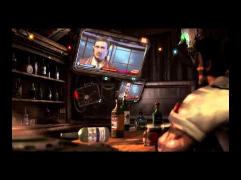 Starcraft II Wings Of Liberty : Présentation du jeu et début de la campagne