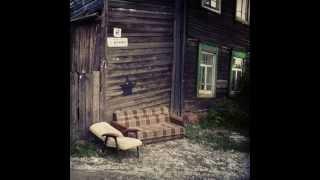 АЛИБИ.  Николай Иваныч (альбом V, 2005 г.)
