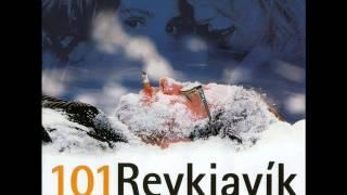 101 Reykjavik - 101 Reykjavik Theme [1/29]