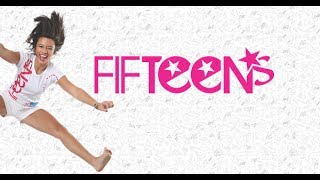 Disney Y Miami Con Fifteens
