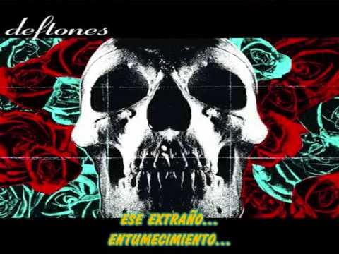 Deftones  Minerva Subtitulada en español