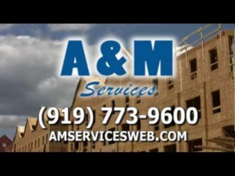 Roofing Contractor, Roofing Companies in Garner NC 27529