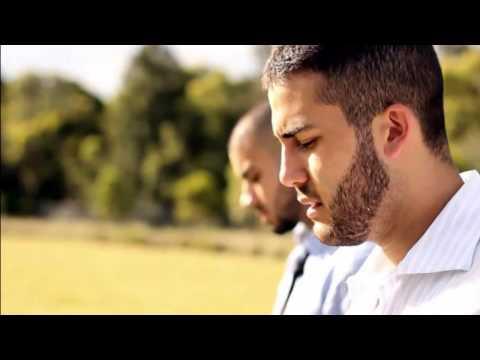 Muslim Brothers Short Film