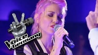 Baixar Louis Tomlinson - Back To You | Katy vs. Miguel | The Voice of Germany 2017 | Battles