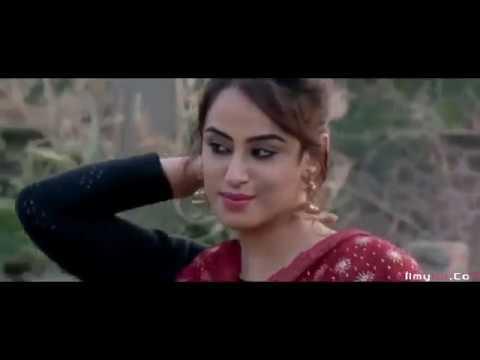 High End Yariyan | Jassi Gill | Ranjit Bawa | Ninja | New Punabi Full movie 2019