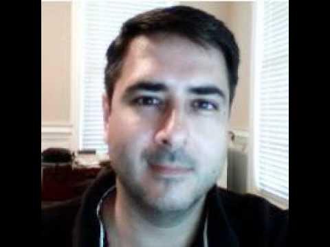 Julian Awad on Backyard Riches and SPIN Farming