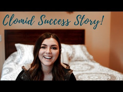 clomid-success-story-|-first-cycle