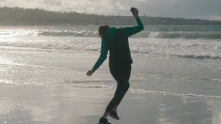 Shailene woodley dancing scene | big little lies season 2