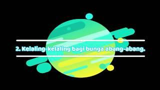 Download lagu 300 Anding - andingen Suku Karo