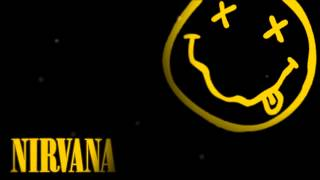 Nirvana - Come as You Are [Nevermind] [HQ Sound]