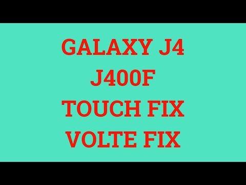 SAMSUNG J4 AFTER UPDATE TOUCH NOT WORK|J400F TOUCH NOT WORK|J4|J400F|J4  COPY TOUCH NOT WORK