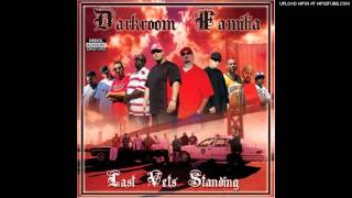 Download Darkroom Familia - Dirty Games MP3 song and Music Video
