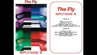 TIRANI - THE FLY (Featuring Bagus NETRAL & Angga Funky Kopral) official Mp3