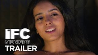 Sex Doll - Official Trailer I HD I IFC Midnight