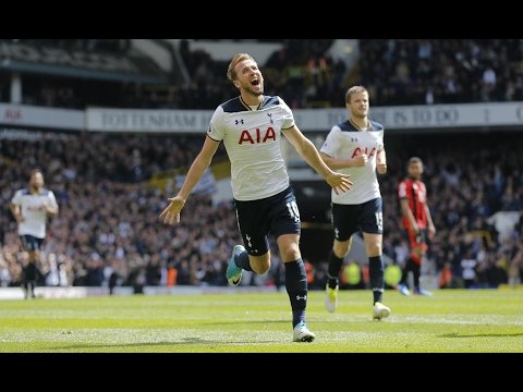 Pochettino: Spurs win puts pressure on Chelsea –video
