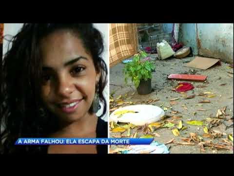 Homem comete suicídio após tentar atirar na mulher em Piracicaba (SP)