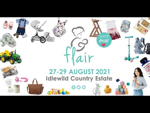 Flair Baby and Toddler Market