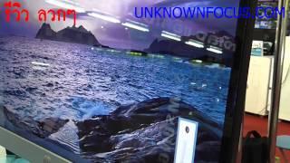 ร ว ว ลวกๆ จอ hp pavilion 23fi ips led backlit   unknowfocus com