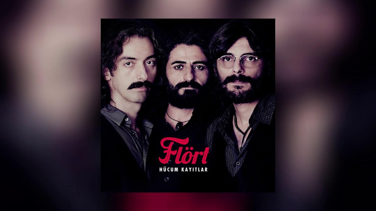 flort-senin-yuzunden-hucum-kayitlar-pasaj-muzik
