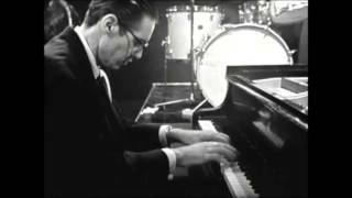 Bill Evans Trio - The Opener