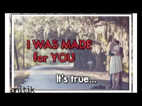The Story - Brandi Carlile [lyrics] *The Lucky One