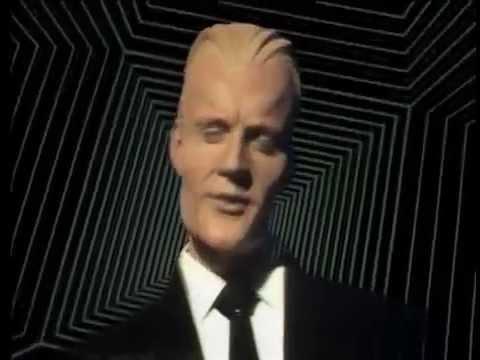 Radio Rentals - Nasty (1985, UK)