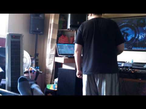 DJ LANDRAY 3