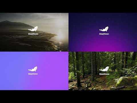 [demo] YouTube Video