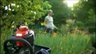Бензиновые кусторезы/бензоножницы для подрезки живой изгороди Husqvarna(, 2014-09-29T13:54:52.000Z)