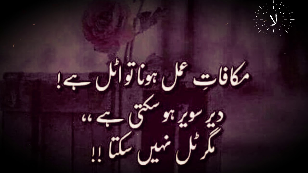 Image result for umeed quotes in urdu