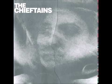 The Chieftains - The Long Black Veil (Full Album)