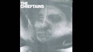 Watch Chieftains The Long Black Veil video