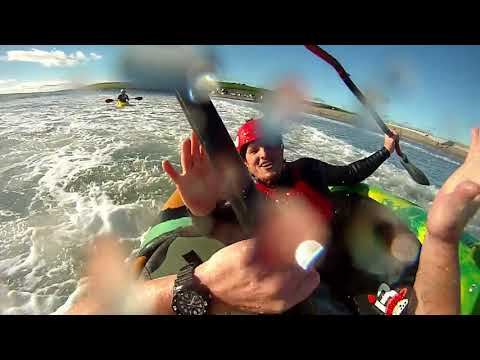 g town surf carving the hi five club youtube