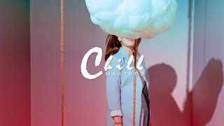 Cray - Fractions
