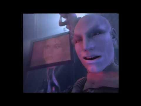 Duran Duran - Wild Boys (Long Arena Version) FHD +