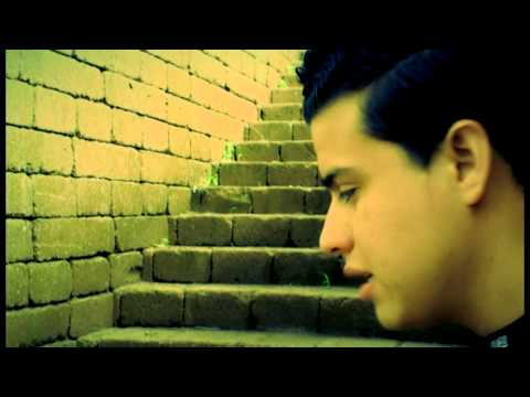 Amor Incondicional-Agustin Amador