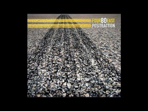 Four80East - Cookie Strut
