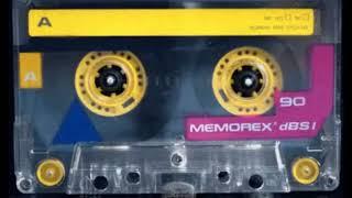 PELITA HARAPAN BEGELESAN (Audio)
