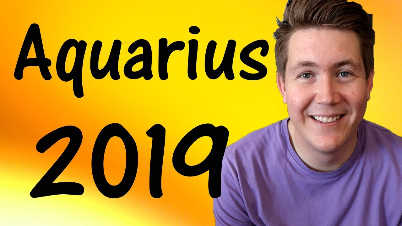 aquarius weekly 13 to 19 tarot january 2020