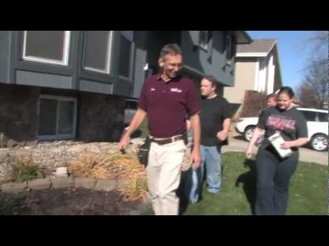 The Importance of a Home Inspection for First-Time Home Buyers