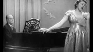 Bela Rudenko - Les filles de cadix