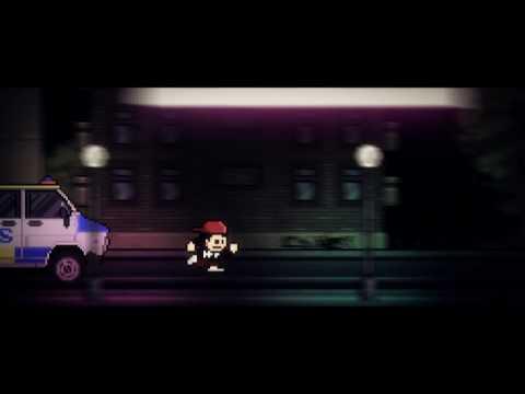 Pato Pooh - Follow Me ft. Adam Tensta