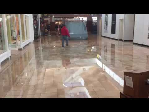 Commercial Flood Restoration Services Okc YouTube - Commercial flooring okc