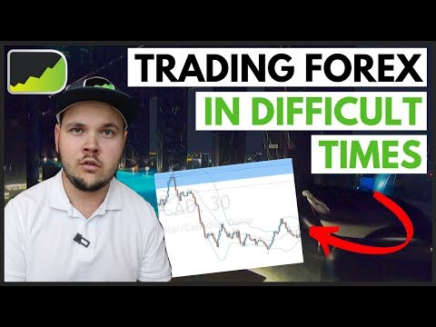 forex-trading-life---dealing-with-tough-times