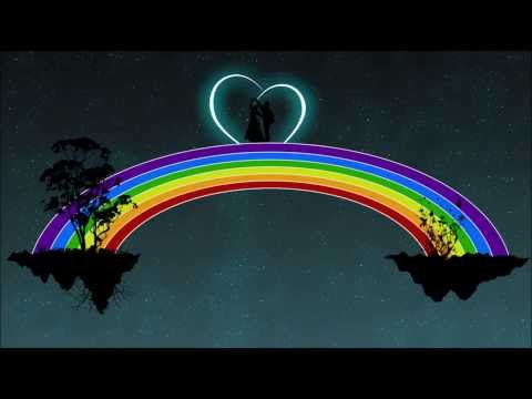 (At) The End (Of A Rainbow) - Gerry & The Pacemakers