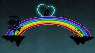 Play The End Of The Rainbow