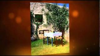 Kalimera Archanes – Yades Greek Historic Hotels
