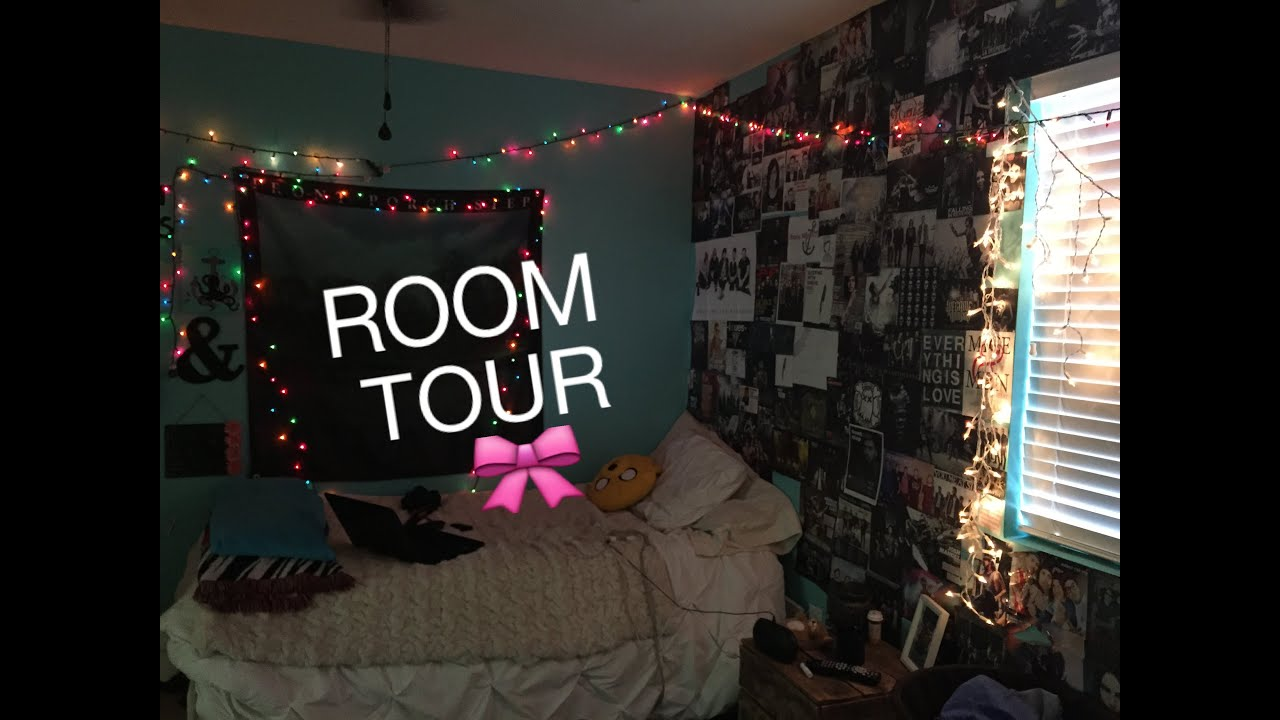 Emo bedroom ideas mp3 mb search music for Bedroom ideas emo