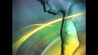 Love Hurts - Incubus (Elecimatica Remix)